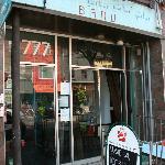 Banu 777 Queen Street West
