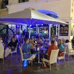 Photo of Kronox Cafe