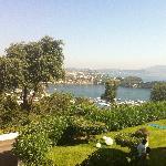 Photo of Cala Moresca Hotel