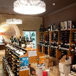 Wineshop