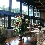 Lobby at Summit