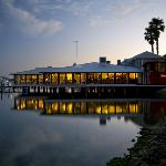 Fremantle Mussel Bar