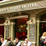 Queensferry Hotel Photo
