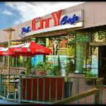 Cable Car City Pub & Cafe Photo