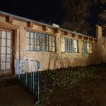 Manzano Casa
