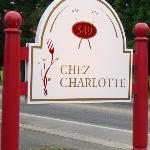 Chez Charlotte
