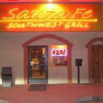 Santa Fe Southwest Grill