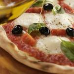 Pizzeria Hans