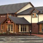 Photo of Brewers Fayre Malt & Myre