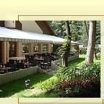 Restaurant La Foret