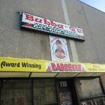 Bubba-Q's