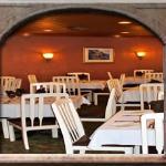 Portofino Family Restaurant