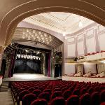 Liepaja Theater