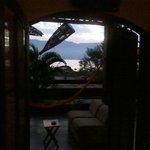 Via Panoramica照片
