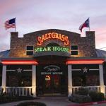 ‪Saltgrass Steak House‬