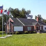 Averasboro Battlefield & Museum