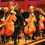 Portland Symphony Photo