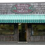Bandon Sweets and Treats