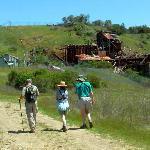 Foto de New Almaden Quicksilver Mine