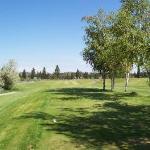 Lake Shastina Golf Resort - Scottish Course Photo