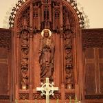 St. Anne's Church Photo
