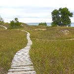 James Baird State Park Photo