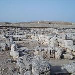 Scavi di Egnazia