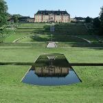 Foto de Ledreborg Park Og Slot
