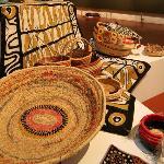 Tandanya, National Aboriginal Cultural Institute Inc. Photo