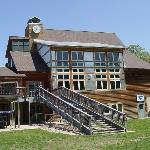 Great Bear Recreation Park