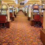 Par-A-Dice Casino