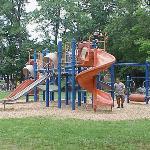 Photo of Goodwin Park