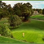 Photo of Hershey Golf Club