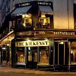 The Kilkenny Photo