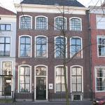Museum Paul Tetar van Elven Photo