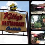 Kitty's Restaurant & Lounge Photo