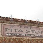 Photo of Pita Stop