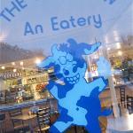 The Cow An Eatery