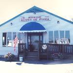 Dennisport House of Pizza Foto