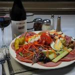 Fortuna's Restaurant & Banquets Photo