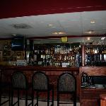 Mama-Mia Restaurant Picture