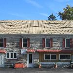 Wegner's St Martins Inn