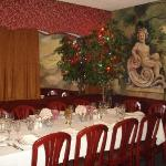 Ariani Restaurant & Lounge Foto
