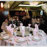 Foto de China Garden Restaurant