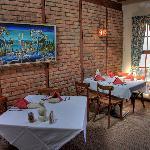 Bongiorno's Restaurant Foto