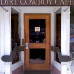 Dirt Cowboy Cafe Photo
