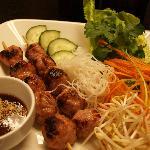 Photo of Viet-Nam Restaurant