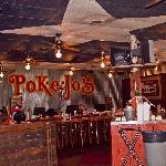 Pok-e-Jo's Smokehouse Aufnahme