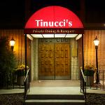 Tinucci's