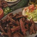Anchos Southwest Grill & Bar